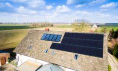 Kolektory słoneczne i fotowoltaika, czyli 2 sposoby na wykorzystanie energii słonecznej