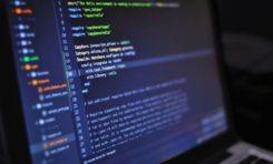 Jak najefektywniej rekrutować pracowników z branży IT?