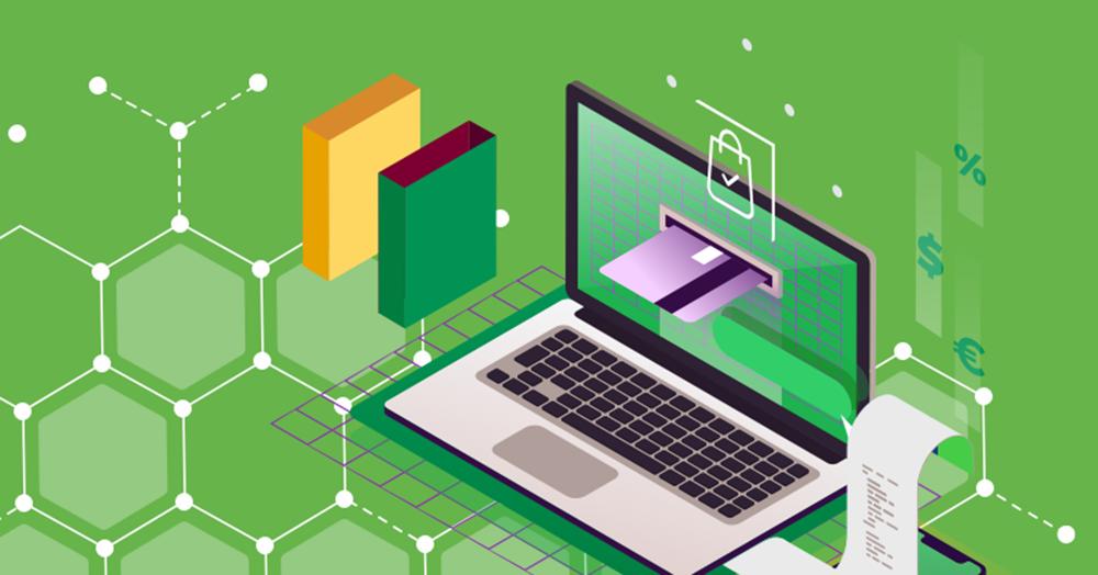 Dlaczego warto rozważyć zmianę bramki płatności w swoim sklepie internetowym?