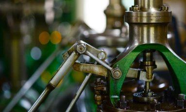 Automatyzacja w przemyśle - dlaczego warto?