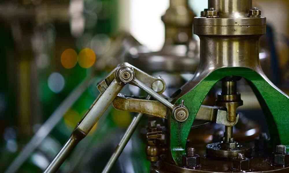 Automatyzacja w przemyśle – dlaczego warto?
