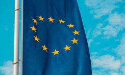 Czy firma z polski może skutecznie pozycjonować strony WWW za granicą?
