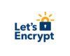 Certyfikat SSL, a hosting – dlaczego warto poszukać serwera z darmowymi certyfikatami?