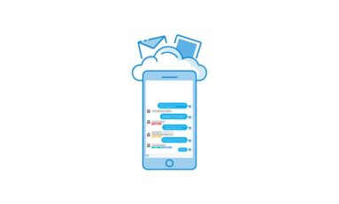 Chatbot na Messengerze - jak możesz go wykorzystać w swoim Biznesie