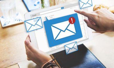 Dlaczego warto korzystać z maili transakcyjnych?