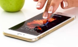 IPhone'y XS Max - Czy warto? Czym różnią się od standardowych modeli?