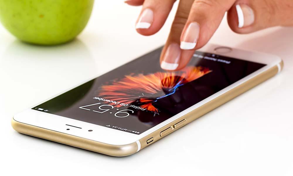 IPhone'y XS Max – Czy warto? Czym różnią się od standardowych modeli?