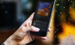 Live streaming – pomysł na biznes w sieci