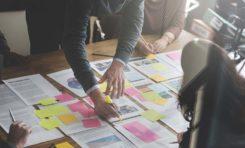 Rynek pracy w marketingu - jak pozyskać skutecznego marketera?