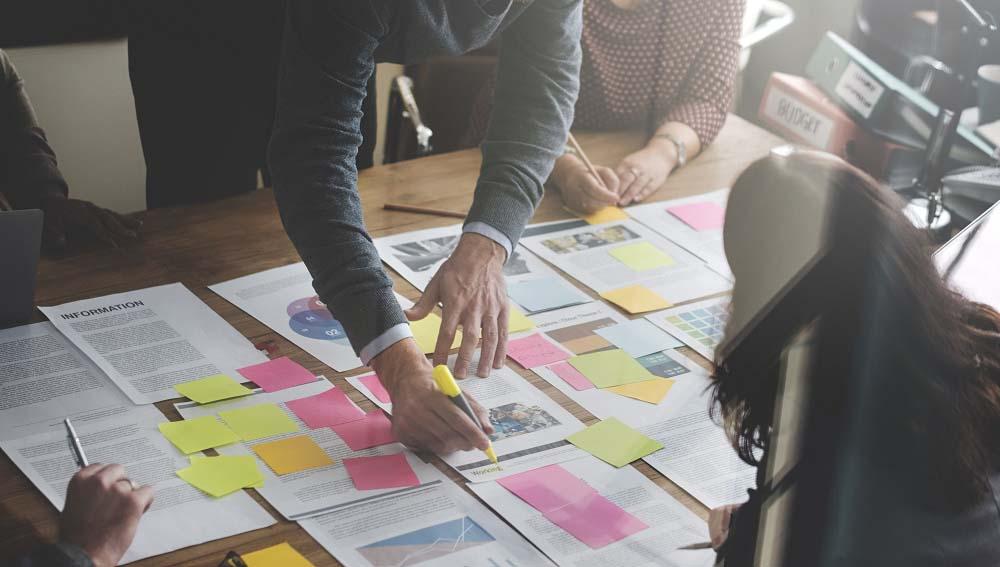 Rynek pracy w marketingu – jak pozyskać skutecznego marketera?