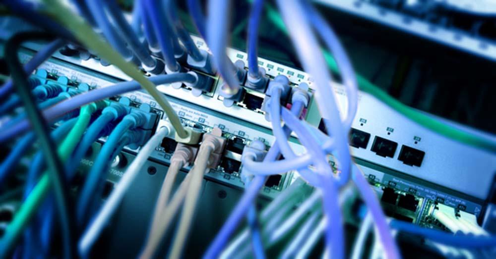 Ważne pojęcia związane z hostingiem, które musisz znać