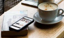Aplikacje mobilne: nowości w świecie zakupów