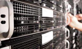 Profesjonalne serwery dla firm