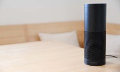 Co zmieni wzrastająca popularność wyszukiwania głosowego?