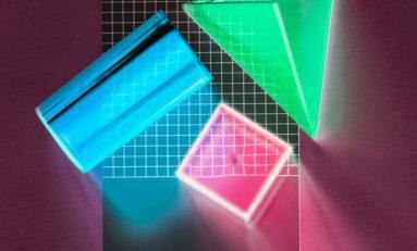 Rodzaje filamentów do drukarek 3D