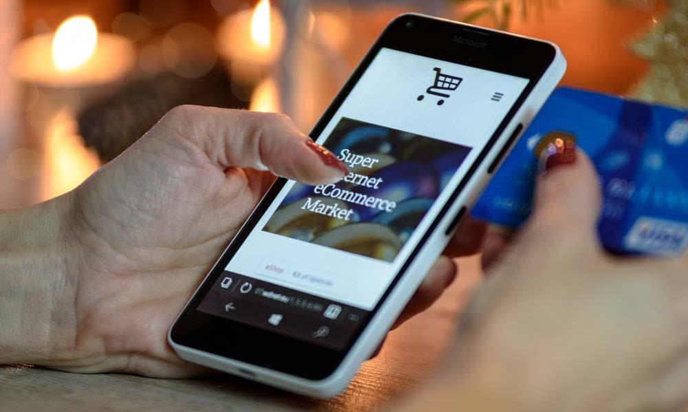 6 najważniejszych barier rozwoju e-commerce'ów w Polsce