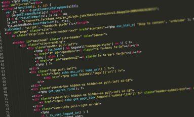 Cechy dobrego programisty