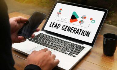 Na czym polega pozyskiwanie leadów