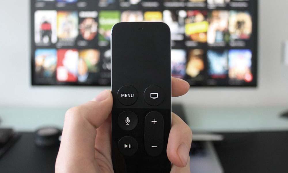 Co jeśli telewizja odejdzie do lamusa?