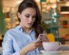 Nie bój się internetu w UE – roaming