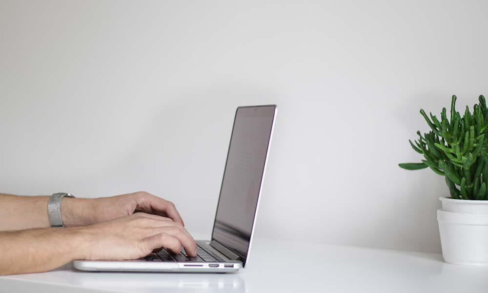 Poznaj 5 zalet laptopa Huawei MateBook D 14