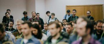 Nowa odsłona 4Developers na zakończenie eventowej jesieni w IT