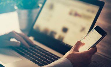 Internet mobilny czy stacjonarny? Jaki wybrać w 2019 roku?