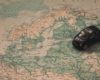 Lokalizator GPS jako nowoczesny sposób na zabezpieczenie samochodu
