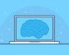 Uczenie maszynowe - definicja i zalety