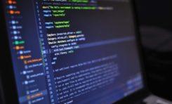 Wykorzystanie systemu GIS w jednostkach administracji - dlaczego warto?