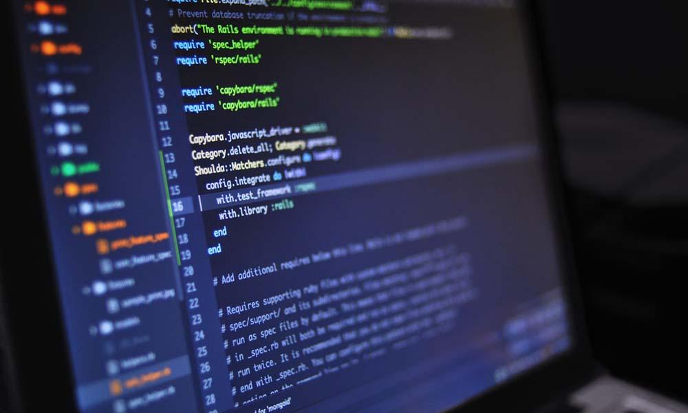 Wykorzystanie systemu GIS w jednostkach administracji – dlaczego warto?
