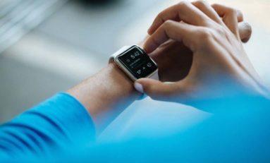 Smartwatch i smartband – inteligentne urządzenia do zadań specjalnych