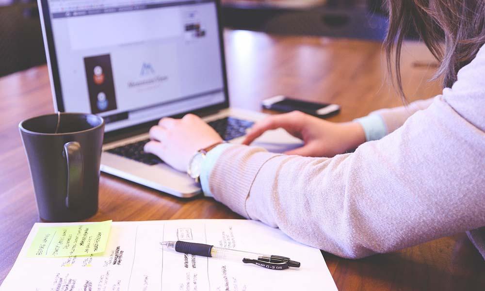 Czy twoja firma jest gotowa na własny sklep internetowy?