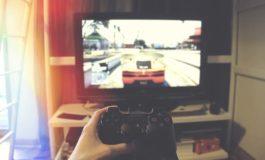 Porównywarka cen gier jednym z 3 sposobów na tańszy zakup gry