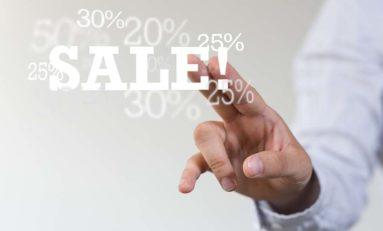 Jak aplikacja mobilna ułatwia zakupy w sklepie?