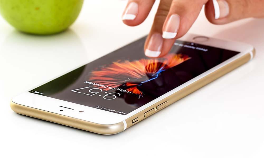Jakość ekranu w telefonie – jak ją sprawdzić?