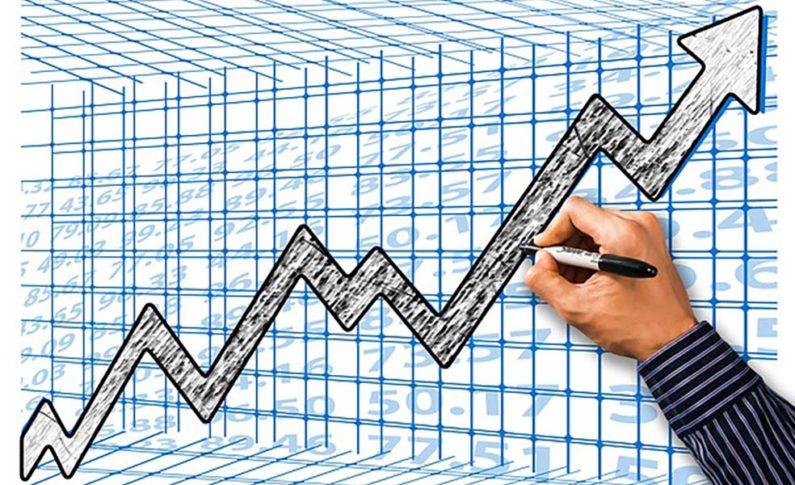 Skuteczne sposoby na optymalizację kosztów w firmie