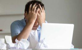 Zagrożenia w internecie - jak zabezpieczyć komputer?