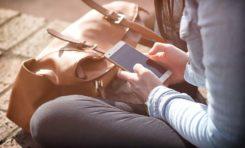 Plan Mobilny, czyli abonament w ofercie Orange
