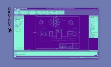 CAD do projektowania, który przyspieszy Twoją pracę