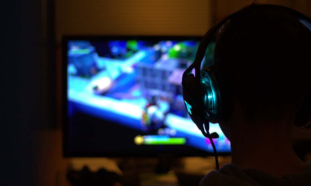 Najlepsze i najbardziej znane gry w sieci