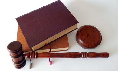 Prosta Spółka Akcyjna - nowa forma prawna dla startupów?