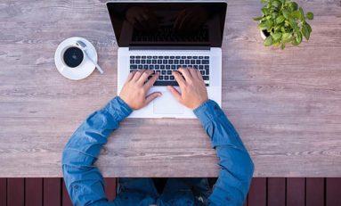Audyt informatyczny - jak go przeprowadzić w praktyce?