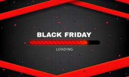 Jak przygotować sklep internetowy na Black Friday?