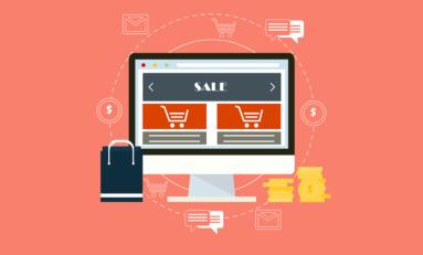 Widget sposobem na zwiększenie sprzedaży