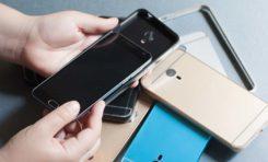 Jak przedłużyć życie smartfona?