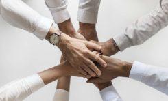 Firma doradztwa personalnego - w czym może pomóc?