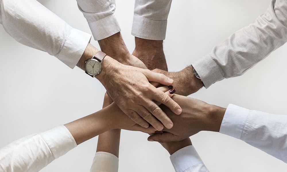 Firma doradztwa personalnego – w czym może pomóc?
