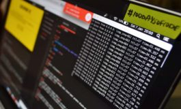 Cyberbezpieczeństwo w miejscu pracy - jak o nie zadbać?