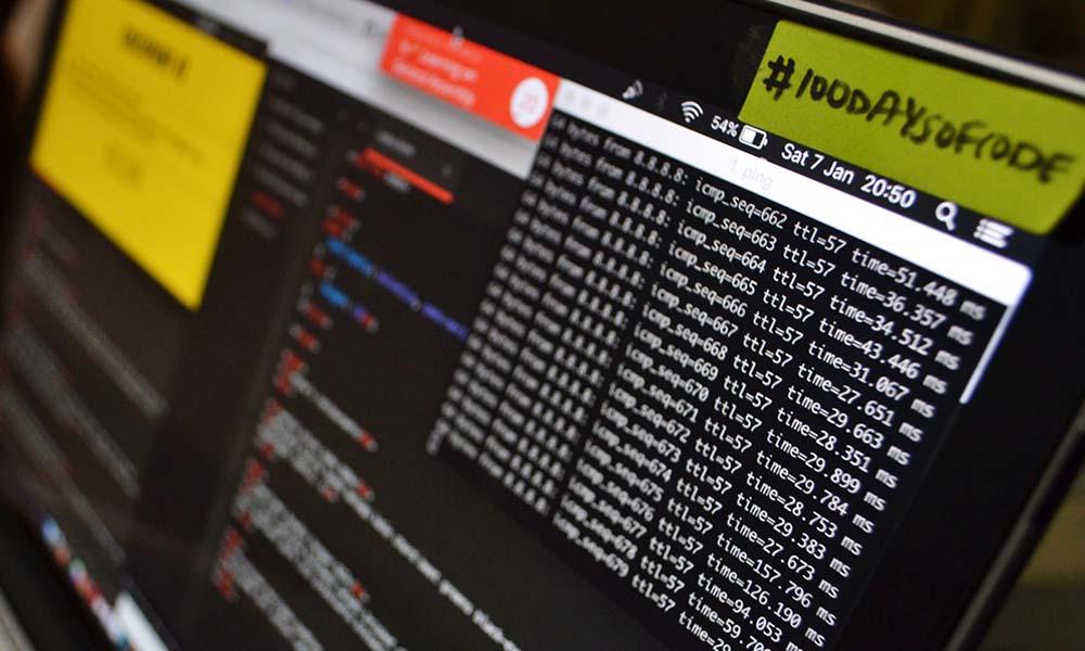 Cyberbezpieczeństwo w miejscu pracy – jak o nie zadbać?